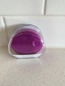 Foreo Luna Play Plus in Purple - BNIB - Free Postage