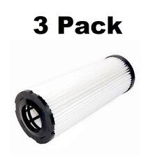 F1 Filter for Dirt Devil Breeze Bagless Hepa 3 pack