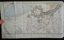 Journal de l'Armée - 1° année / 1833