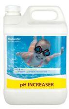 pH Plus Increaser 5kg Swimming Pool Chemicals & Spa