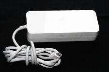 Adaptateur Chargeur originel APPLE A1105 85W 18.5V 4.5A pour Mac mini