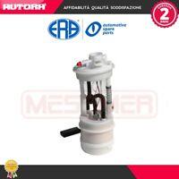 alimentazione carburante MP178Q 7779449 7790856 0046405785 46402826 Imp