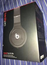 Beats Pro Studio Headphones beats by Dr. Dre - Matte Black