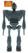 The Iron Giant Rare robot figure Warner Bros 1999 Ready Player O