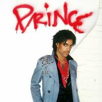 Prince - Originals [CD]