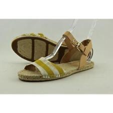 Zapatos planos de mujer Coach Talla 39.5