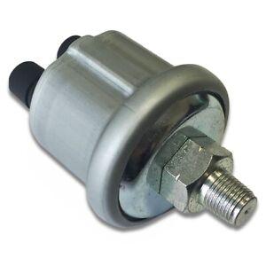 SAAS Muscle Series Oil Pressure Sender SG31002