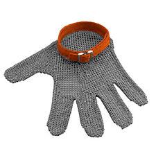 Carl Mertens - Oyster Glove Size L