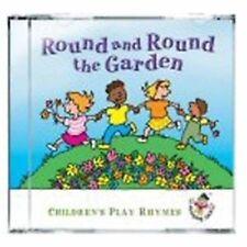 CD musicali per Bambini various