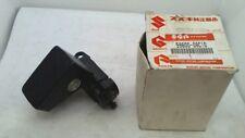 CILINDRO MAESTRO DE FRENO SUZUKI GSXR / GSX-R 1100 1993-1998 59600-08C10