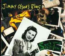 Maxi CD Spin Doctors/Jimmy Olsen´s Blues (03 Tracks)