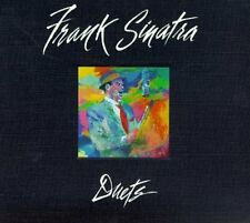 Frank Sinatra - Duets [New CD]