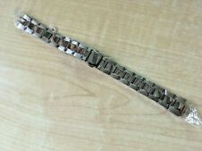 Accurist Ladies Stainless Steel Watch Bracelet - 160 mm Long
