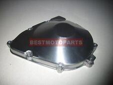 Markenlose Motoren und Motorteile für Motorräder