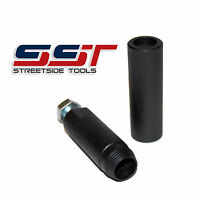 GM Shift Lever Seal Installer / Remover T-1001