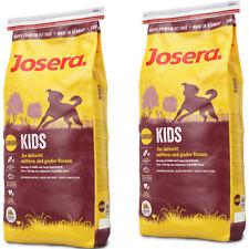 2 x 15 kg Josera Kids