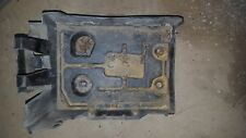 2000-07 FORD TAURUS BATTERY TRAY