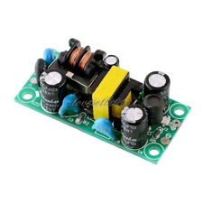 NEW 5V 1A AC-DC Power Supply Converter Step Down Module Adaptor Transformer