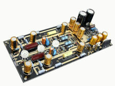Amplificador de tubo