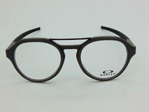 OAKLEY SCAVENGER OX8151-0251 Matte Olive 51mm Rx Authentic Eyeglasses