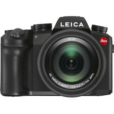 Leica V-Lux 5 negro 19120