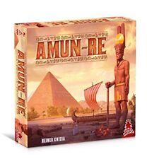 Amun-re (ita) - Gioco da tavolo DV Giochi