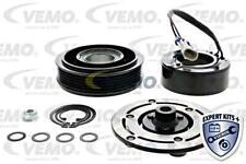 VEMO Magnetkupplung Klimakompressor für OPEL Astra Combo VAUXHALL 6854015part