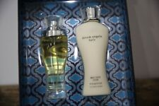 Victorias Secret Dream Angels Halo Eau de Parfum Perfume & Lotion Gift Set NEW