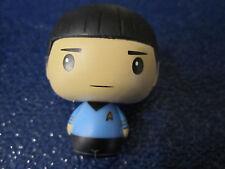 Funko Pint Size Heroes Science Fiction SPOCK Star Trek Free Shipping