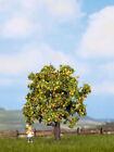 Noch 21560 Apple Tree with Fruits OO HO TT N