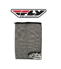 FLY Racing Dirt Bag Laundry Bag Portable Mesh MotoX Offroad Racing GNCC FOR KTM