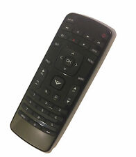 Brand NEW Remote XRT010 VIZIO LED LCD TV HDTV REMOTE CONTROL 0980-0306-0990