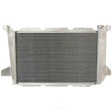 Radiator Liland 1451AA2R