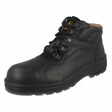 Unisex Totectors Safety Boots *1009*