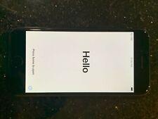 Apple iPhone 7 - 32GB - Black (Verizon)