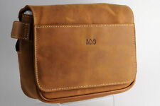Plaubel Makina 67 Leather Case Borsa Pelle soft