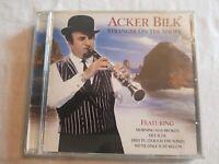 Stranger on the Shore:  Acker Bilk (2006) CD
