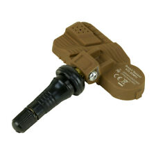 TPMS 17-43012 Programmable Smart Sensor 31 Inc. 433 MHZ Snap In