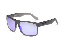 Liive Voyager Mirror Polar Float Sunglasses - RRP 69.99 - FREE EXPRESS POST