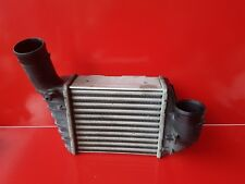 AUDI A4 VOLKSWAGEN PASSAT 2.5 TDI V6 ECHANGEUR AIR/AIR INTERCOOLER REF 059145806