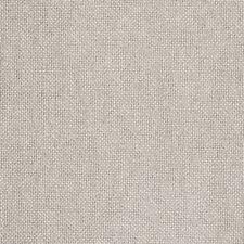 .875 yds Maharam Upholstery Fabric Kvadrat Hallingdal Wool Beige 460760–103 OV