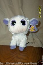 Ty Beanie Boos Clover Approx 5'' With Tag
