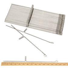50Pcs Knitting Machine Needles KH820 KH830 KH840 KH860 KH868 KH881 KH940 KH970