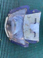 HONDA VFR400 NC24 NC21 CBR 600 F3 - FRONT HEADLIGHT HEAD LAMP LIGHT