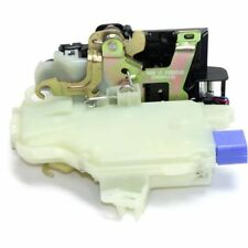 New Door Lock Actuator (Front, Driver Side) for Volkswagen Beetle 2003 to 2013