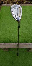 Adams Golf A12 OS 4 Hybrid Womans Flex Graphite Shaft - RH