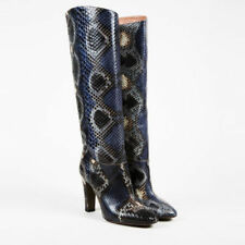 33dcbe4baa22 Valentino Boots for Women for sale