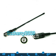 NAGOYA NA-701 SMA-Female SF Antenna for KG659 PX777 TG-UV2 KG-UVD1 FD288 UV5R