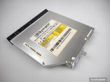 Ersatzteil für Asus X53S: Blu-ray Player BD-ROM, DVD±RW lightscribe Brenner