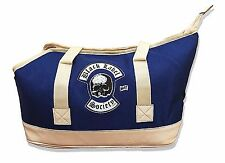 Perro Mascota De Bolsa Portátil perrito bolsas de viaje bolsa bolsa de perro portador Multifunción